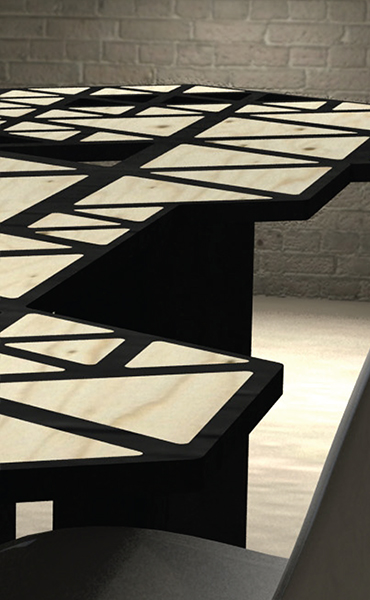 overview. Furniture Design Master in Italy   FIDI   Master of Funiture