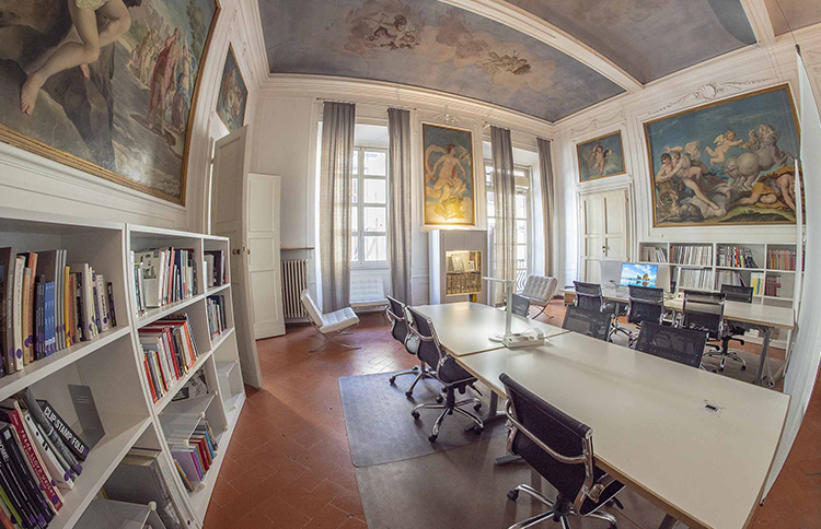 Fidi the florence institute of design international italia chi siamo - Studiare interior design ...