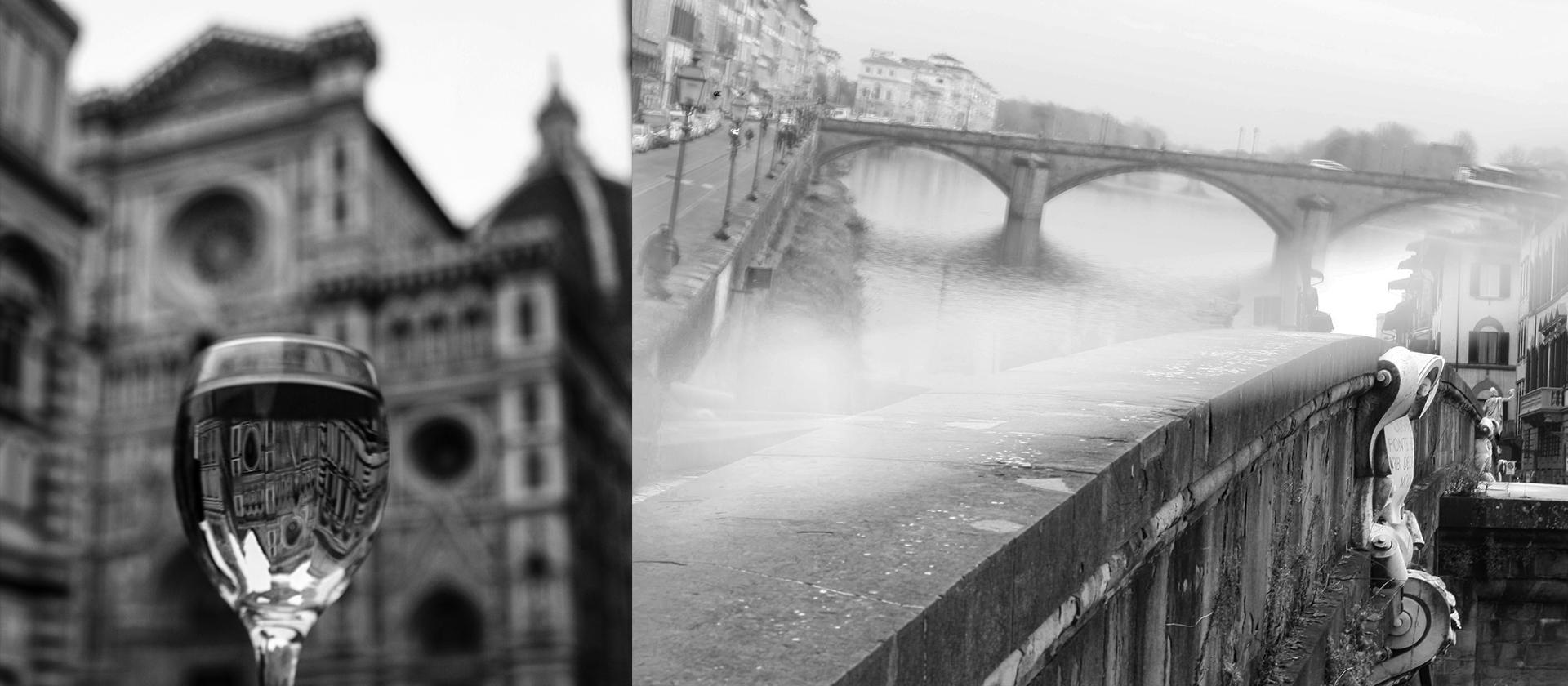 FIDI-The Florence Institute of Design International, Italy : DESIGN ...