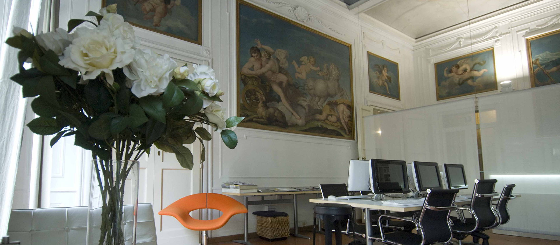 FIDI, Design School in Italy; Masters & Courses, Florence
