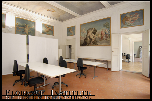 Interior Design In Italy School Free Interior Design
