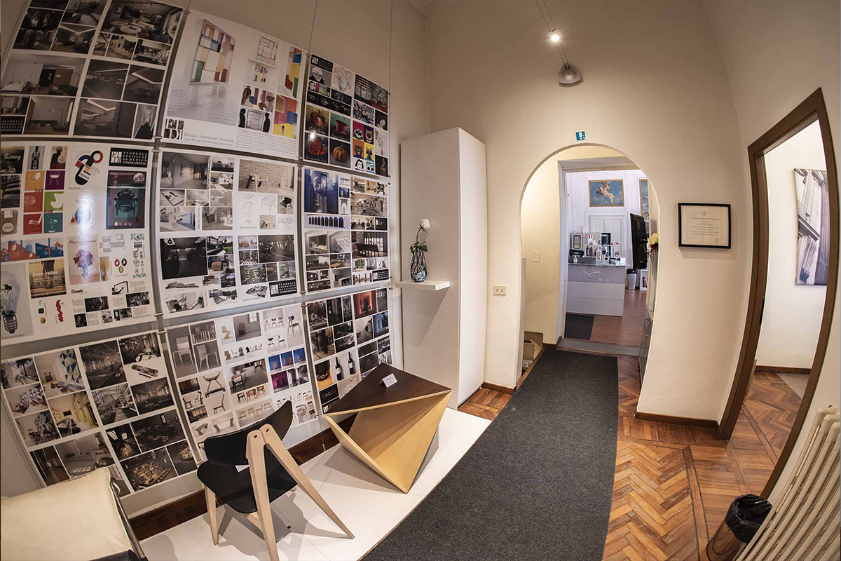 Fidi The Florence Institute Of Design International Italy About Us,Door And Window Design