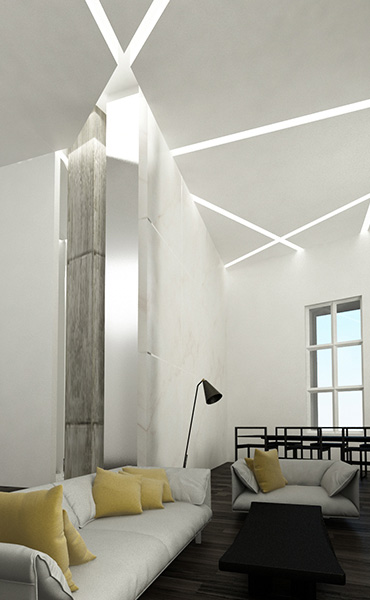 Fidi design school in italy masters courses florence institute of design international - Interieur design ...