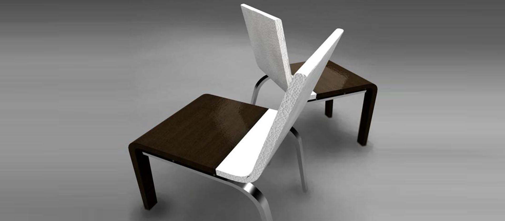 furniture design photo. Furniture Design Master In Italy : FIDI Of Funiture Florence Photo U