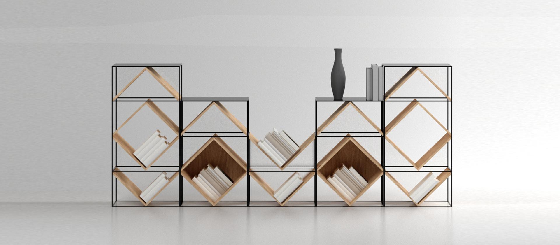 fidi the florence institute of design international italy design