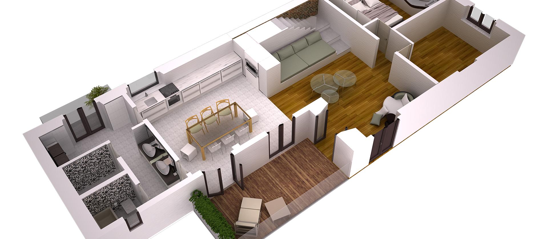 cours de dcoration intrieur gratuit latest formation de dcorateur u conseiller en design. Black Bedroom Furniture Sets. Home Design Ideas