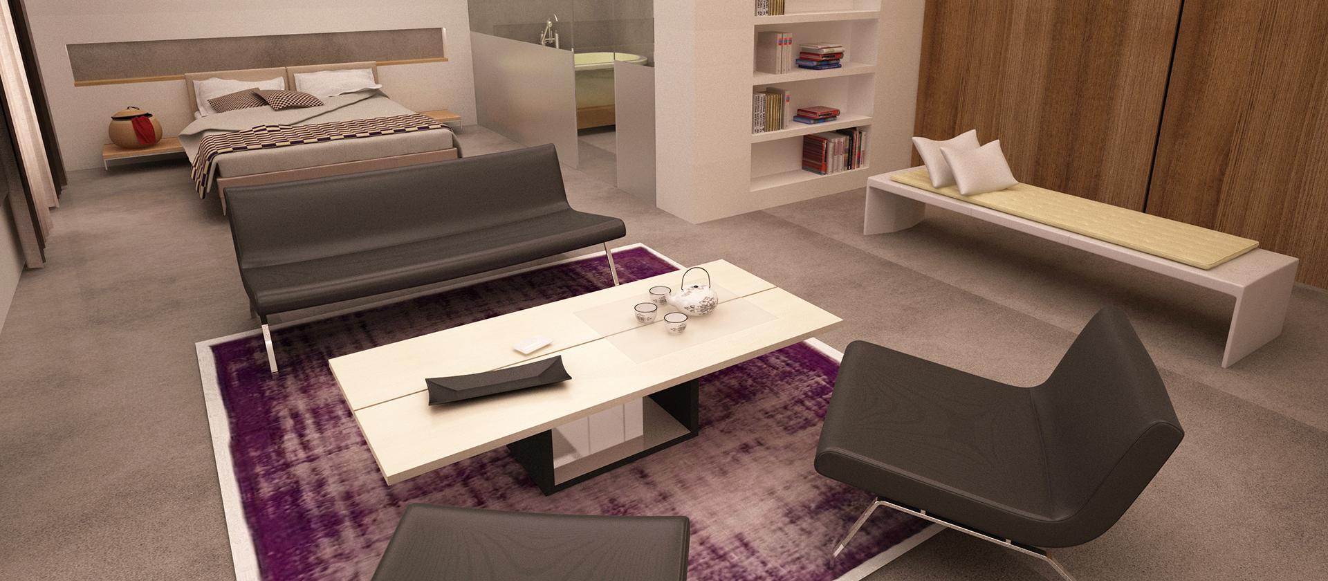 Fidi Escuela Dise O Interiores En Italia Fidi El Instituto  ~ Programa De Diseño De Interiores Gratis En Español