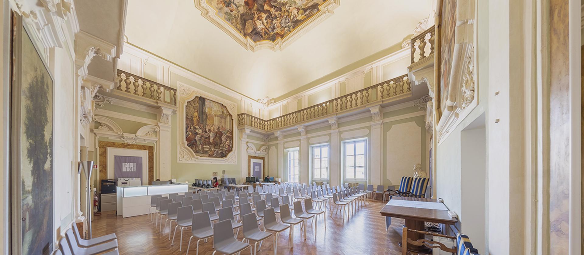 fidi design school in italy masters courses florence institute