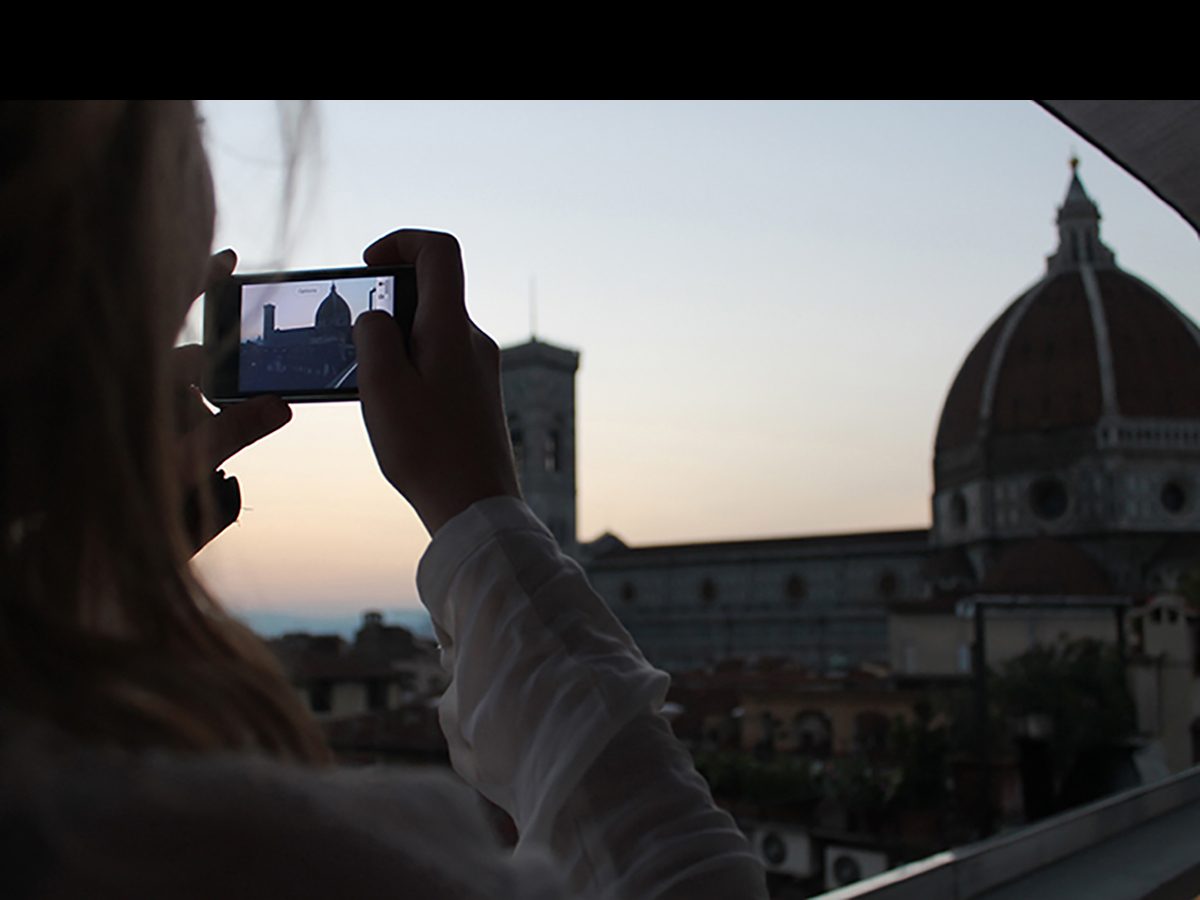 study abroad italy with fidi semester abroad in florence