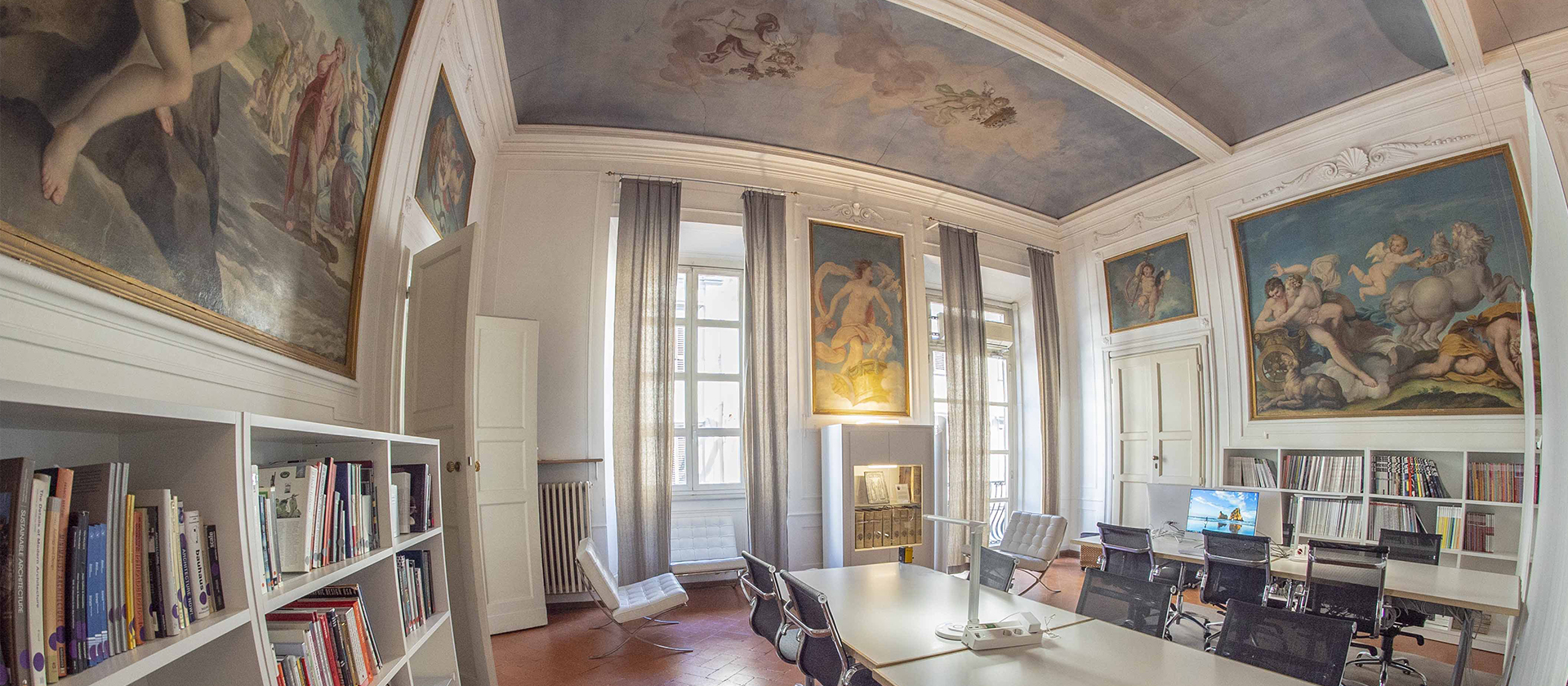 fidi tuition the florence institute of design international italy rh florence institute com institute of interior designers institute of interior design south africa