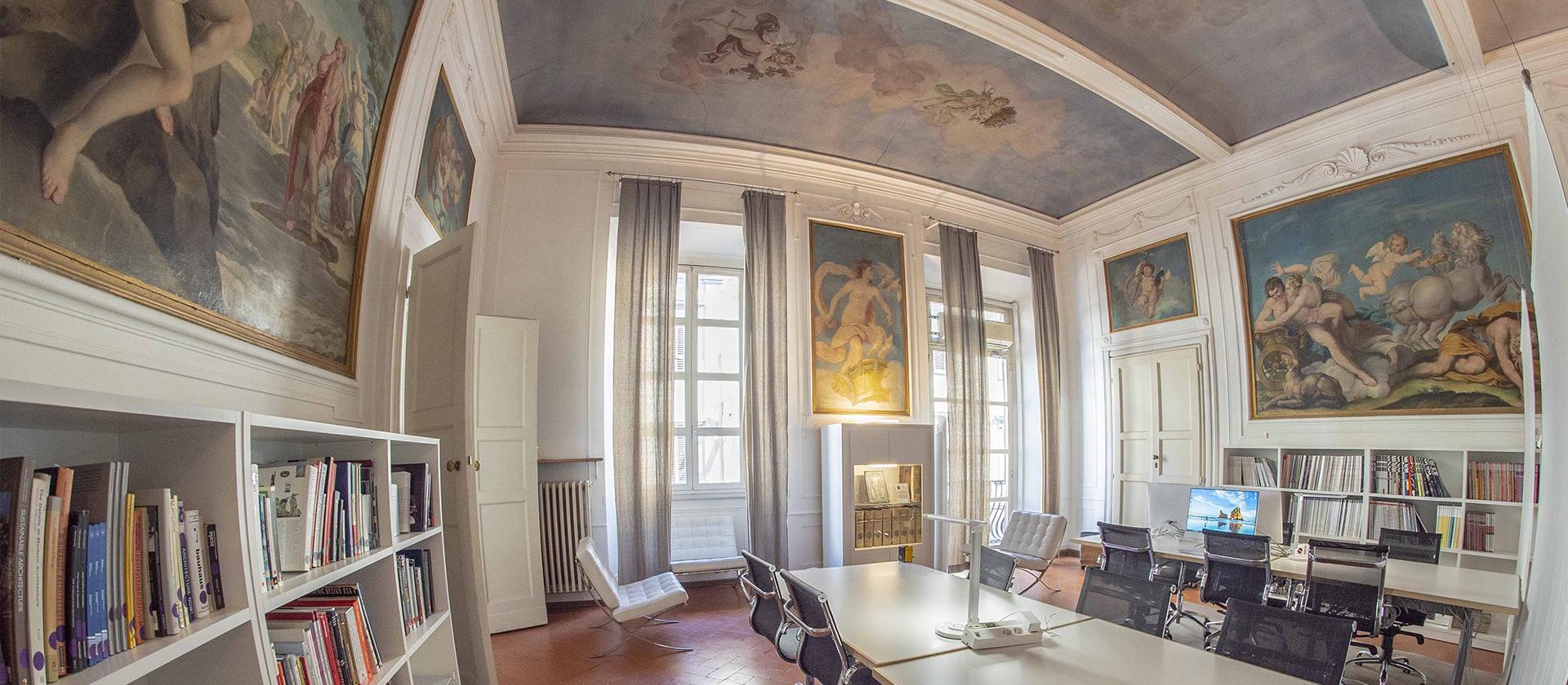Ma Interior Design Europe Designing An Aesthetic Interior