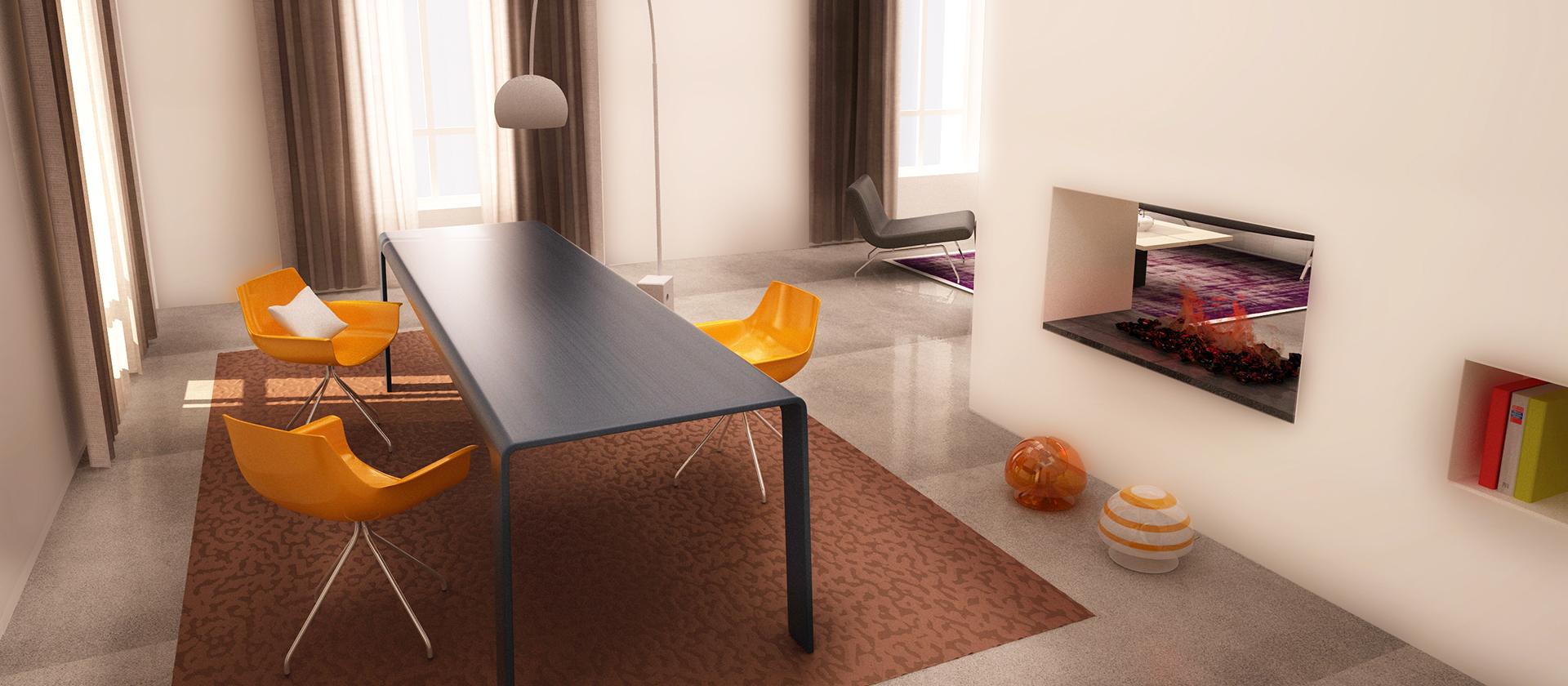 interior design courses in florence top 7 best interior design