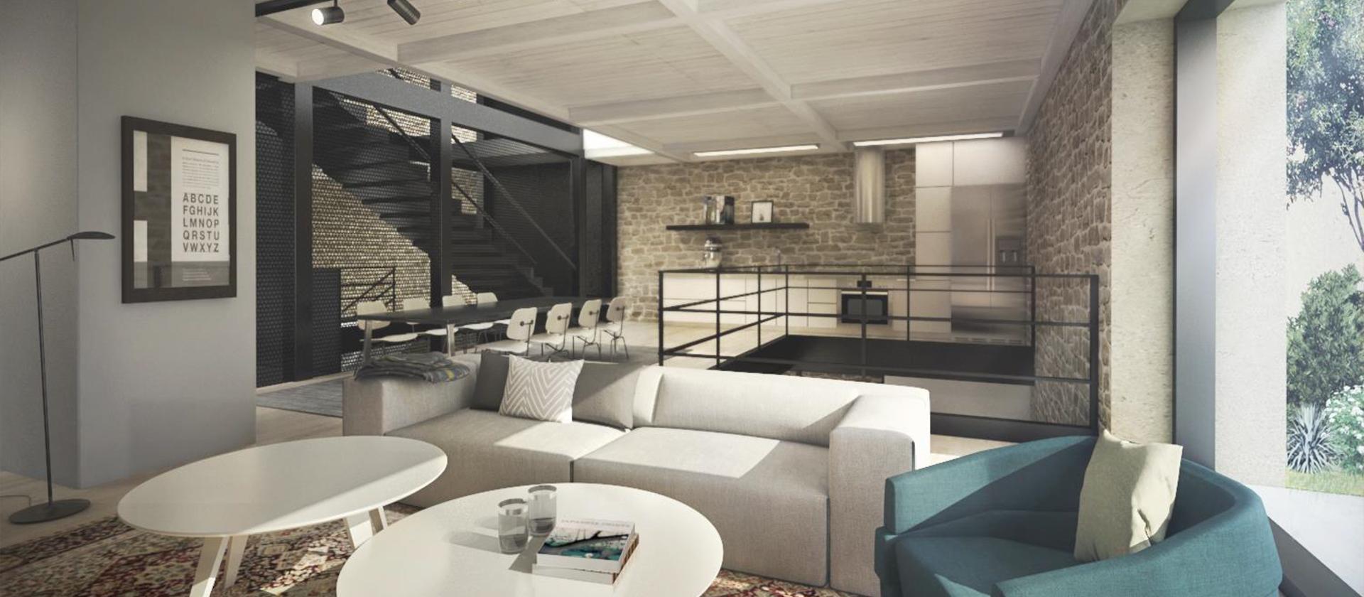 FIDI, Italy - Interior Design School in Florence - Design School ...